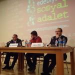 OYB_SOSYAL_ADALET_03