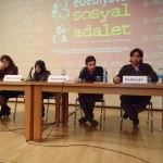 OYB_SOSYAL_ADALET_05