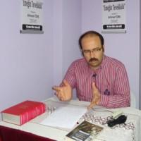Kürt Meselesi Hallolunmuştur / Ahmet Örs