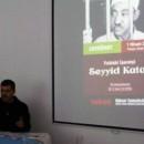 İslami Kimliğin Netleşmesinde Seyyid Kutub'un Önemli Katkıları Olmuştur