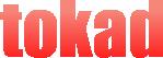 TOKAD