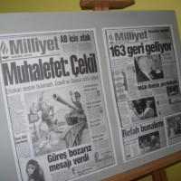 Bir Terbiye Süreci Olarak 28 Şubat – Ahmet Örs