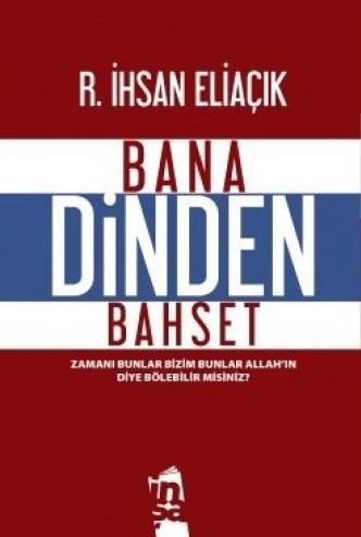 bana-dinden-bahset-500x500