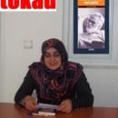 Zamanın sınavından geçmek için Müslümanca bir direniş geliştirilmeli