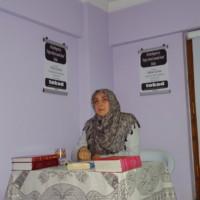 """Ali İzzetbegoviç'in """"Doğu ve Batı Arasında İslam"""" Kitabı"""