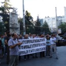Suriye'ye Emperyalist Müdahaleye Hayır!