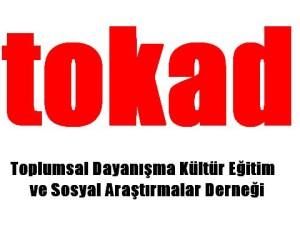 TOKAD_LOGO