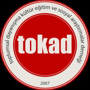 tokad_
