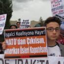 NATO Koalisyonunda Yer Alanlar Halklara ve Hakk'a Hesap Verecekler!