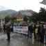 Saray Düzeni Asgari Ücret Köleliğini Sürdürüyor!