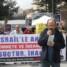 İsrail'le Dost Olmayacağız!