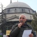 Tevhid ve Adaletin Sesi Direniş Mektebi TOKAD – Şinasi Uludoğan