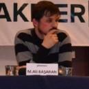 TOKAD: Bir Mü'min Şahsiyet – Mehmet Ali Başaran